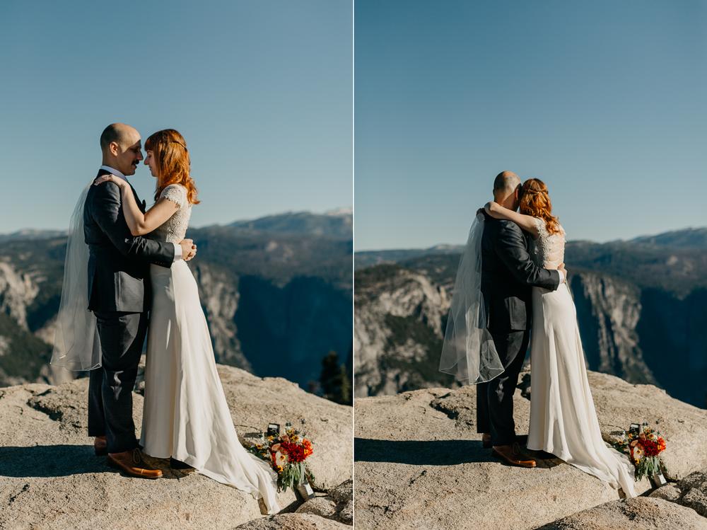 Yosemite Wedding Photographers 2.png