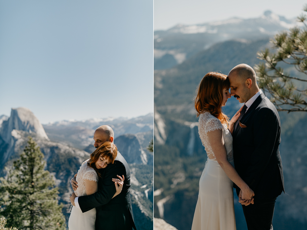 Yosemite Wedding Photographers 6.png