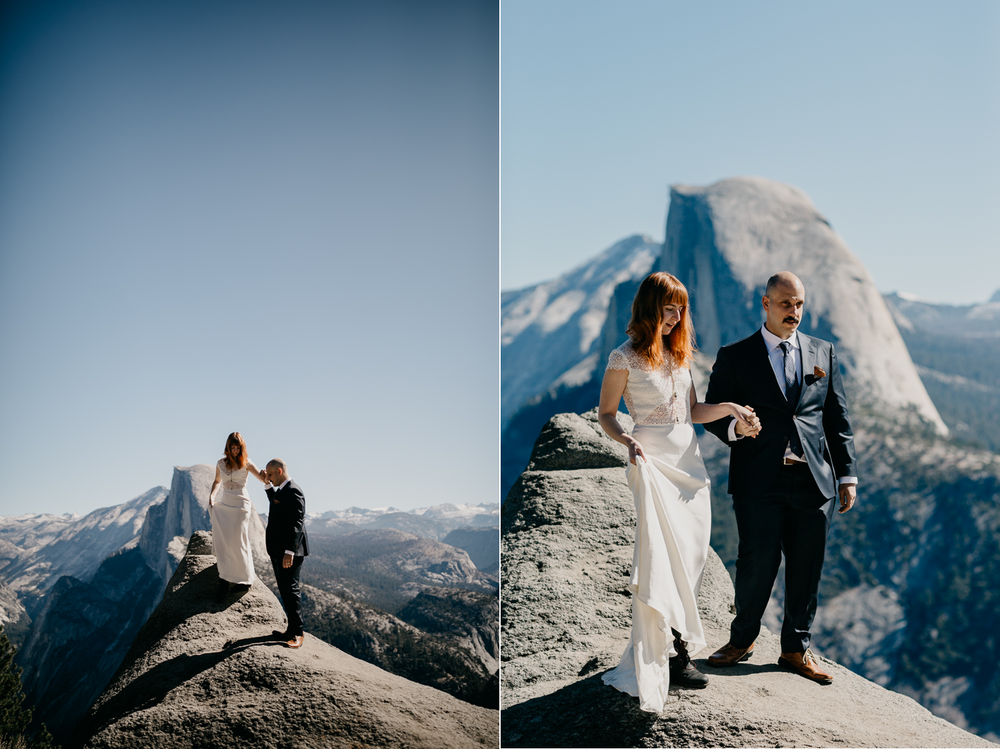 Yosemite Wedding Photographers 8.png