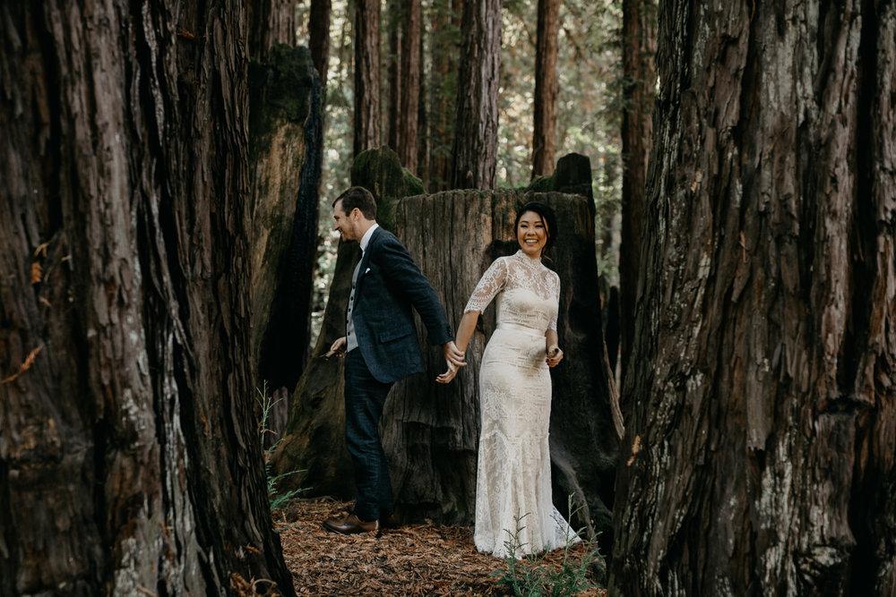 Camp Campbell Wedding Photographers Rachel Gulotta Photography-010.jpg