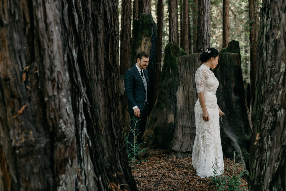 Camp Campbell Wedding Photographers Rachel Gulotta Photography-011.jpg