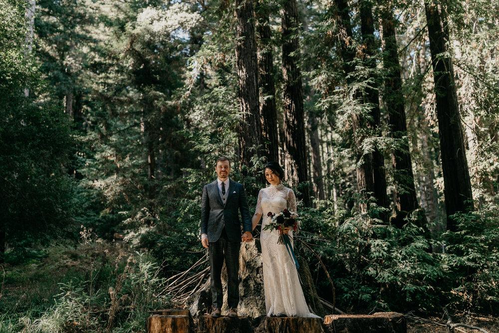 Camp Campbell Wedding Photographers Rachel Gulotta Photography-013.jpg