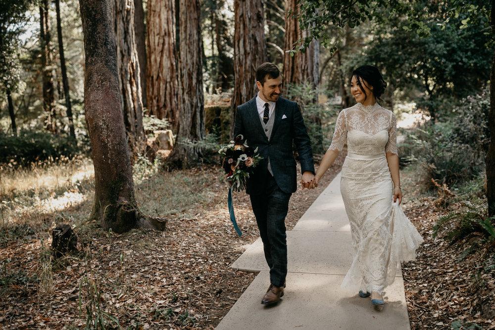 Camp Campbell Wedding Photographers Rachel Gulotta Photography-017.jpg