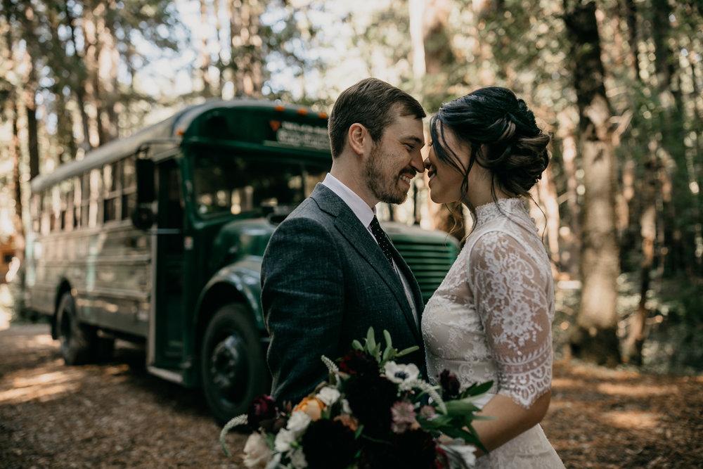 Camp Campbell Wedding Photographers Rachel Gulotta Photography-018.jpg