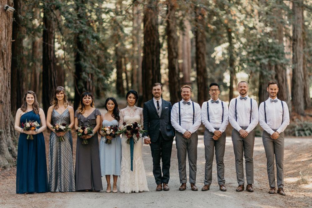 Camp Campbell Wedding Photographers Rachel Gulotta Photography-019.jpg