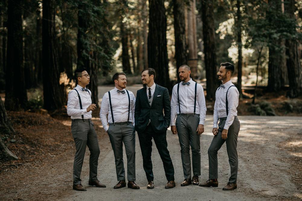 Camp Campbell Wedding Photographers Rachel Gulotta Photography-021.jpg