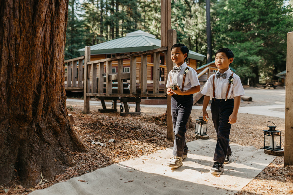 Camp Campbell Wedding Photographers Rachel Gulotta Photography-022.jpg