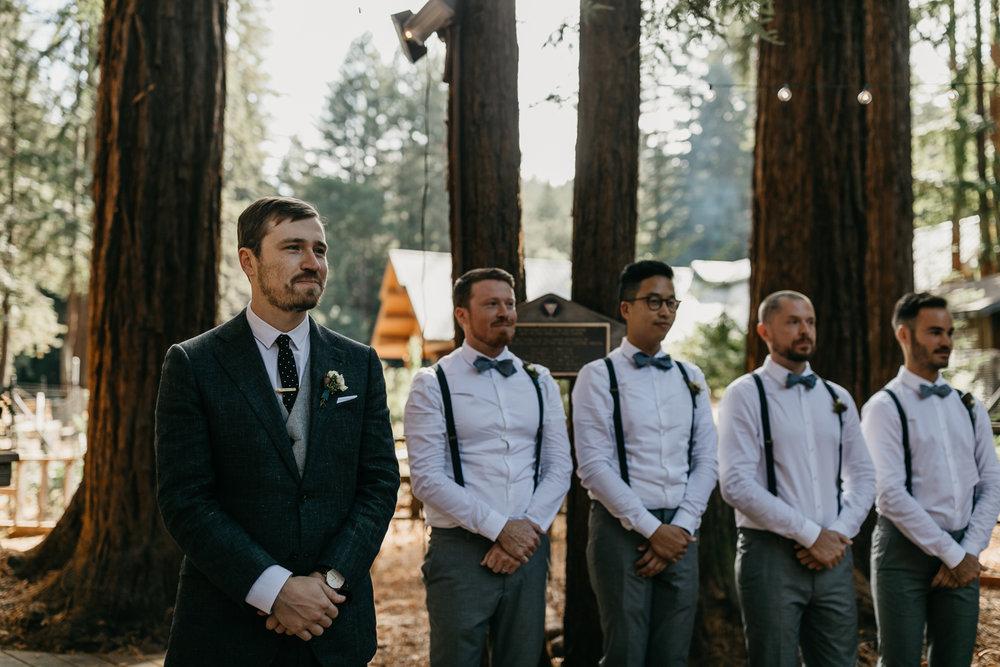 Camp Campbell Wedding Photographers Rachel Gulotta Photography-023.jpg