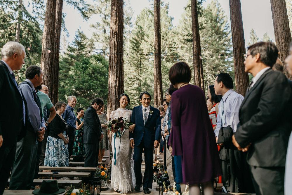 Camp Campbell Wedding Photographers Rachel Gulotta Photography-024.jpg