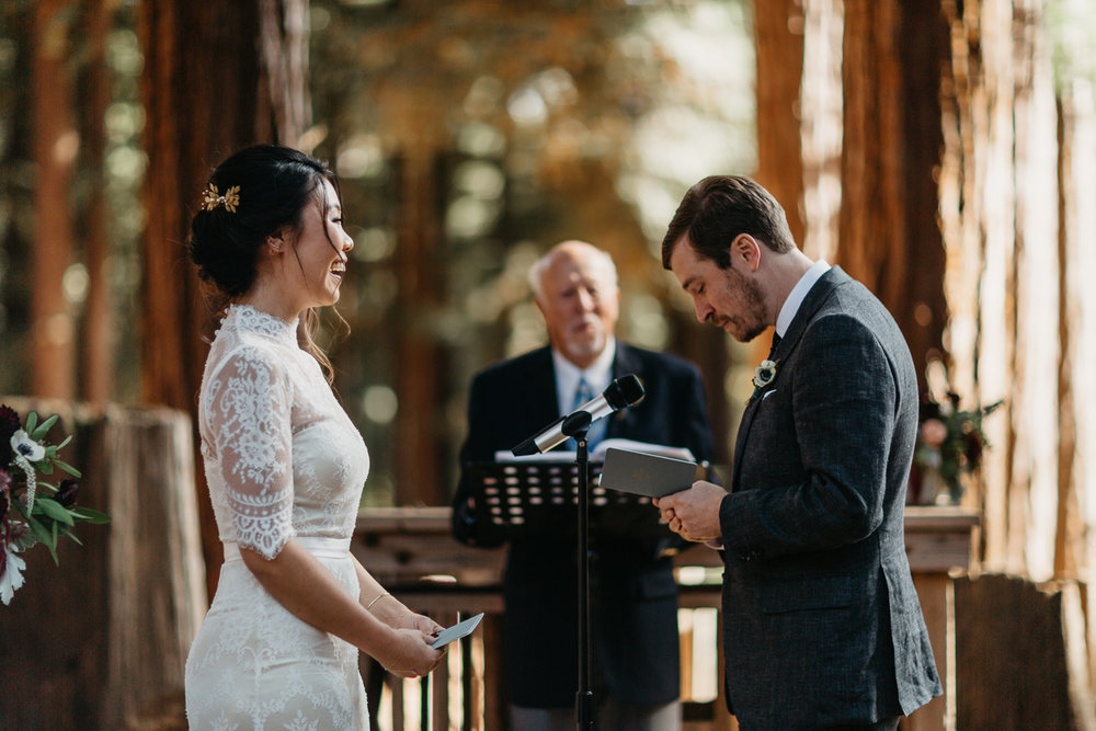 Camp Campbell Wedding Photographers Rachel Gulotta Photography-026.jpg