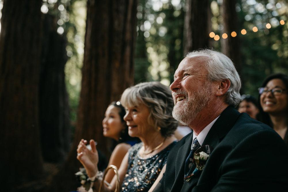 Camp Campbell Wedding Photographers Rachel Gulotta Photography-027.jpg