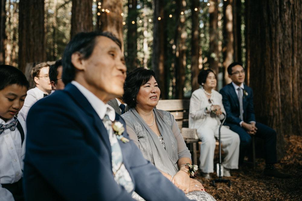 Camp Campbell Wedding Photographers Rachel Gulotta Photography-028.jpg