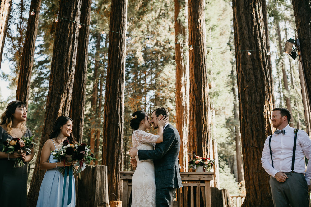 Camp Campbell Wedding Photographers Rachel Gulotta Photography-029.jpg