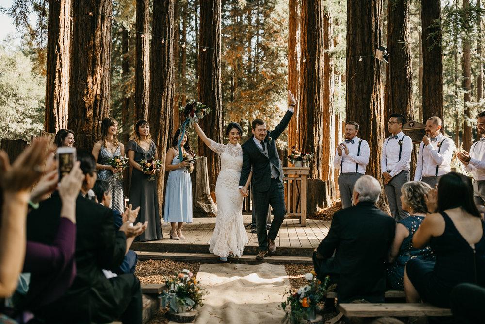 Camp Campbell Wedding Photographers Rachel Gulotta Photography-030.jpg