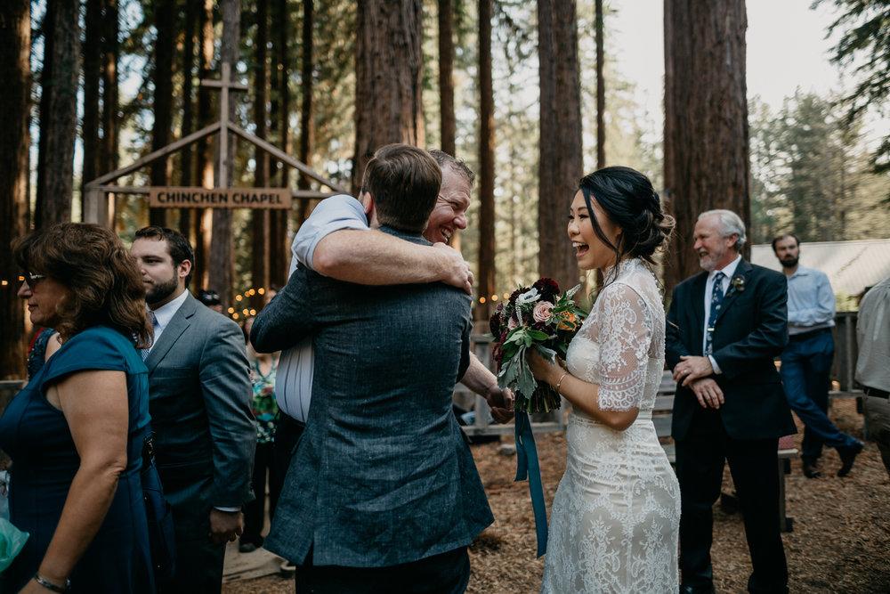 Camp Campbell Wedding Photographers Rachel Gulotta Photography-031.jpg