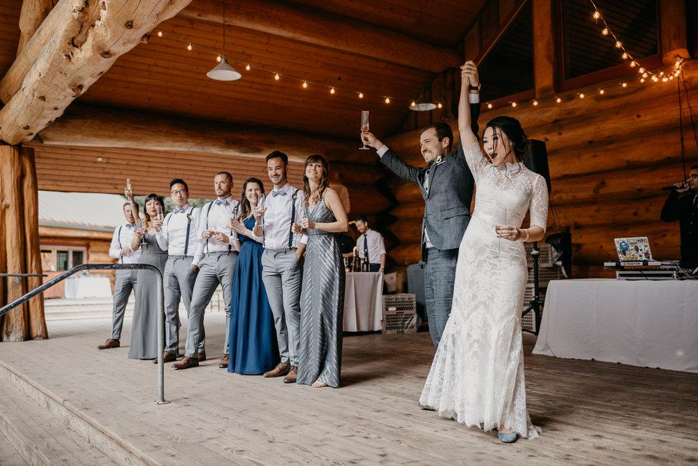 Camp Campbell Wedding Photographers Rachel Gulotta Photography-033.jpg