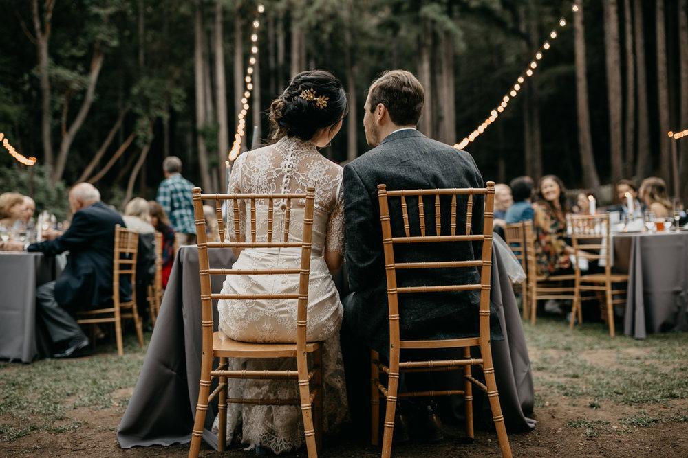 Camp Campbell Wedding Photographers Rachel Gulotta Photography-034.jpg