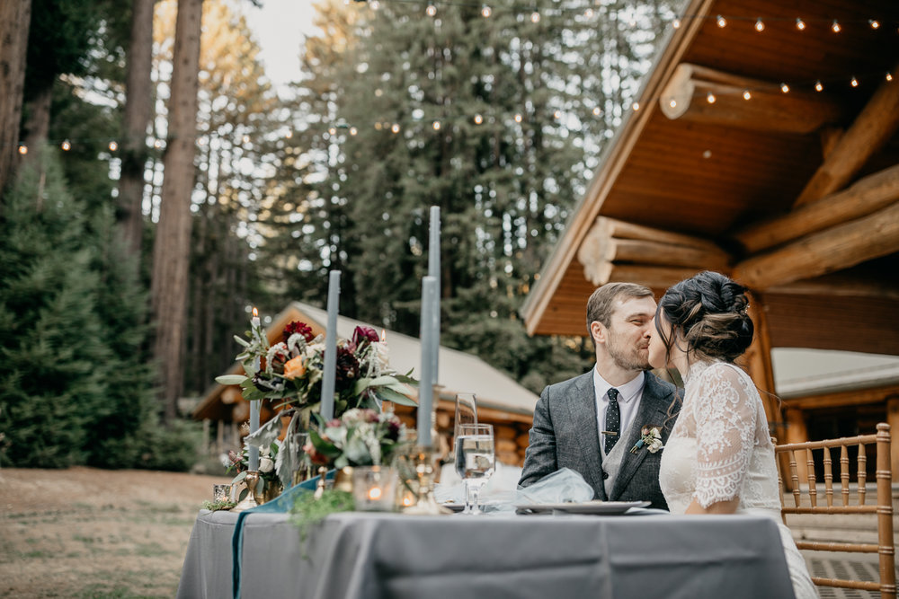 Camp Campbell Wedding Photographers Rachel Gulotta Photography-035.jpg