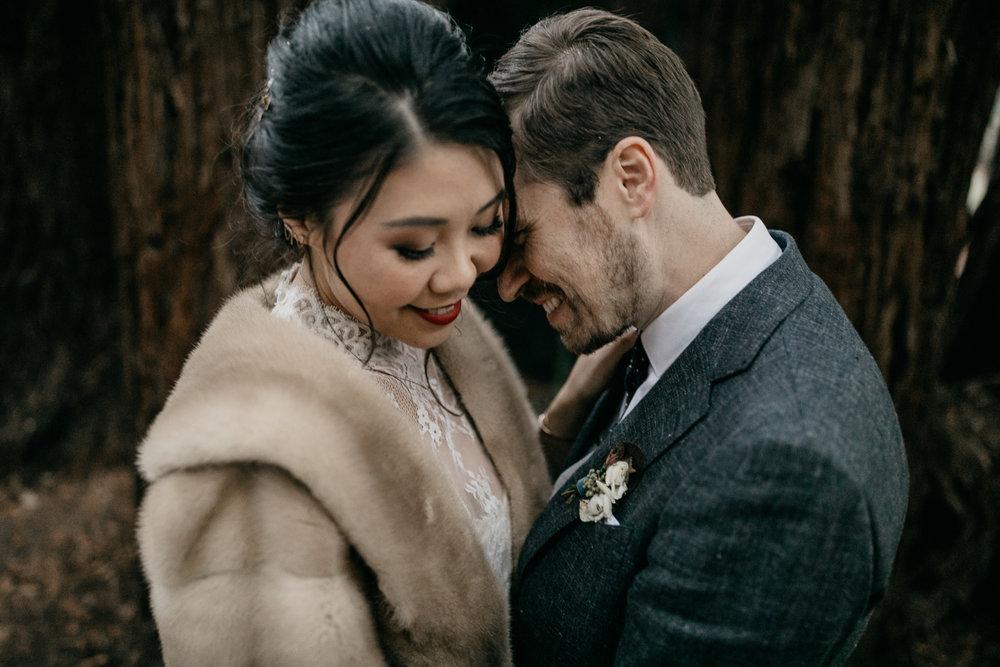 Camp Campbell Wedding Photographers Rachel Gulotta Photography-036.jpg