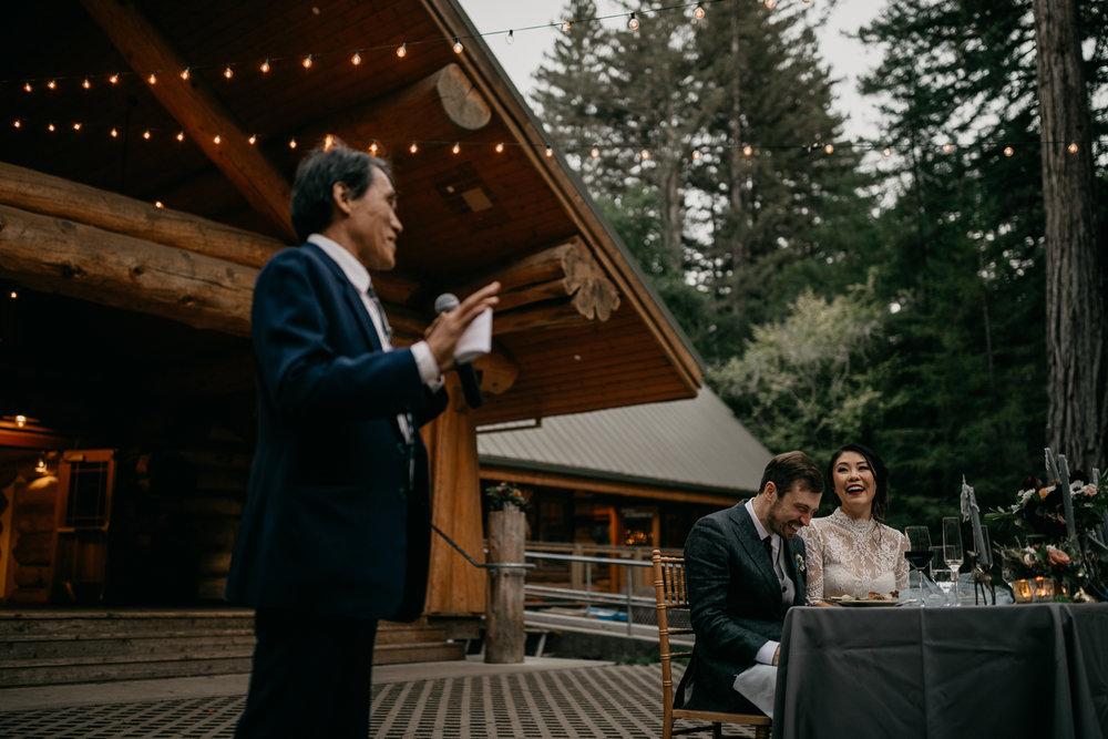 Camp Campbell Wedding Photographers Rachel Gulotta Photography-037.jpg