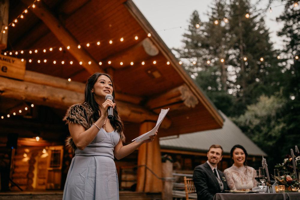 Camp Campbell Wedding Photographers Rachel Gulotta Photography-038.jpg