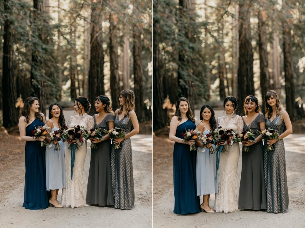Camp Campbell Wedding Photographers Rachel Gulotta Photography 1.png