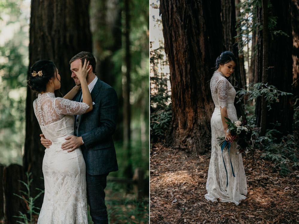Camp Campbell Wedding Photographers Rachel Gulotta Photography 2.png