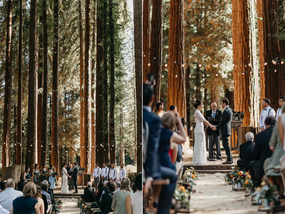 Camp Campbell Wedding Photographers Rachel Gulotta Photography 4.png