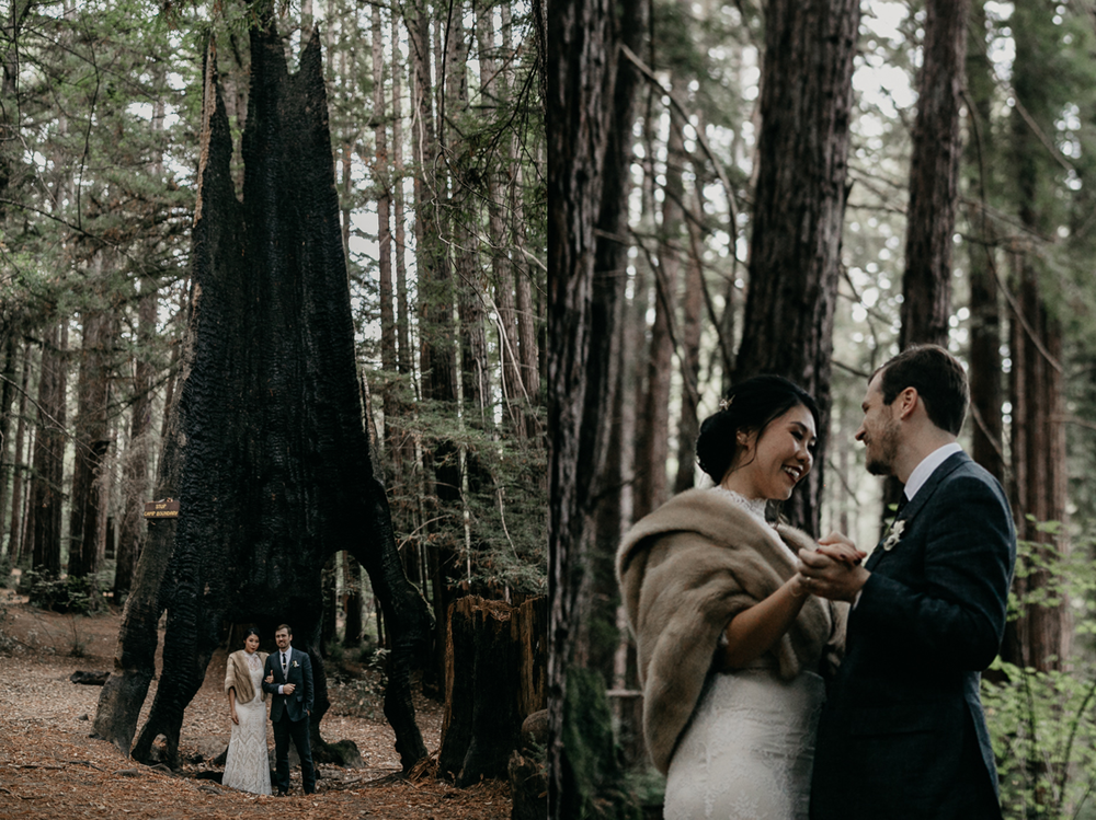 Camp Campbell Wedding Photographers Rachel Gulotta Photography 5.png
