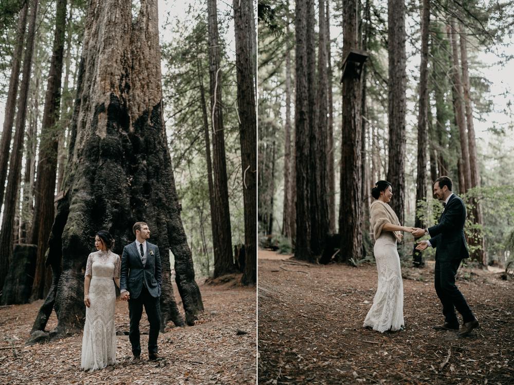 Camp Campbell Wedding Photographers Rachel Gulotta Photography.png