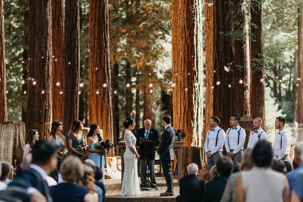 Camp Campbell Wedding Photographers Rachel Gulotta Photography-025.jpg