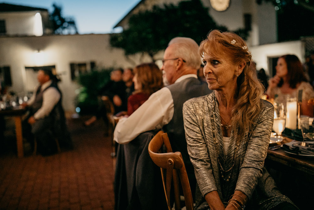 Rachel Gulotta Photography La Jolla Wedding Photographers-76.jpg