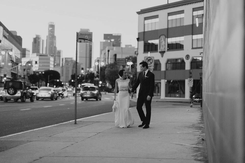 Rachel Gulotta Photography DTLA Millwick Wedding Photographers-65.jpg