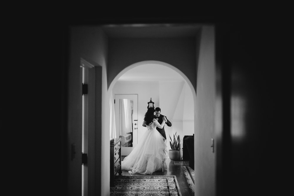 rachel gulotta photography palm springs wedding photographer (22 of 80).jpg