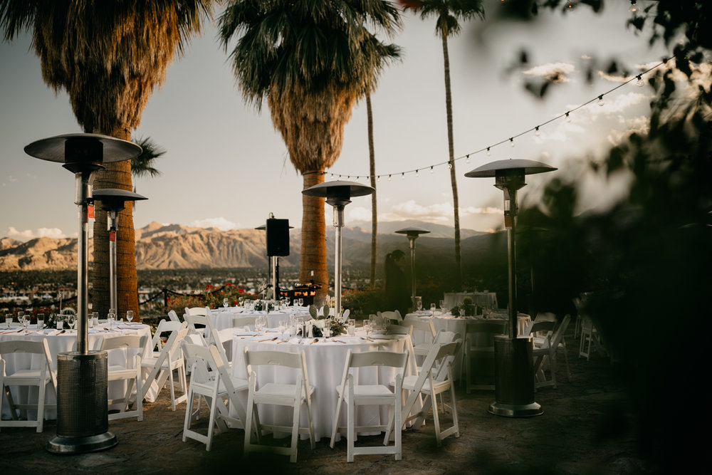 rachel gulotta photography palm springs wedding photographer (30 of 80).jpg