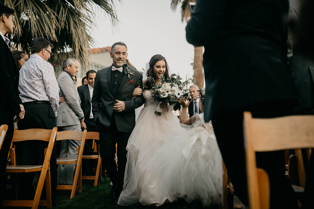 rachel gulotta photography palm springs wedding photographer (35 of 80).jpg