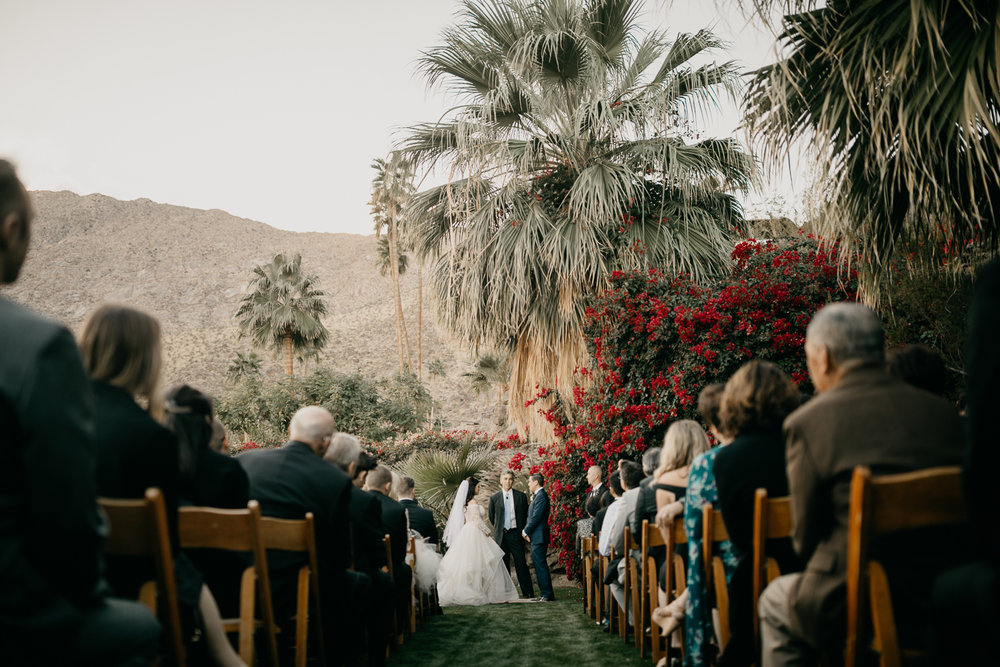 rachel gulotta photography palm springs wedding photographer (36 of 80).jpg
