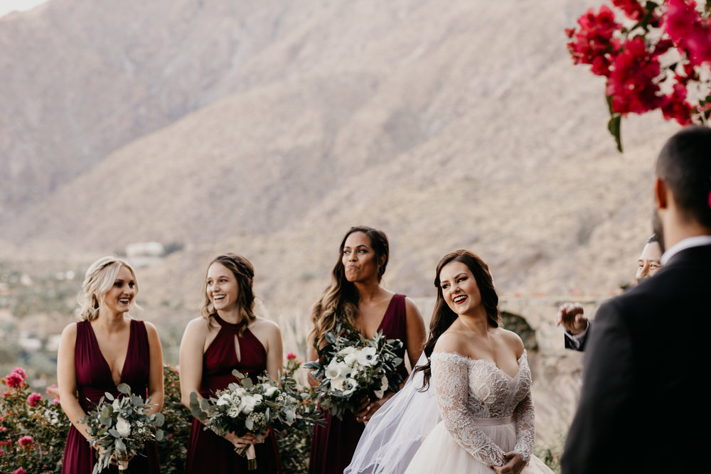 rachel gulotta photography palm springs wedding photographer (39 of 80).jpg