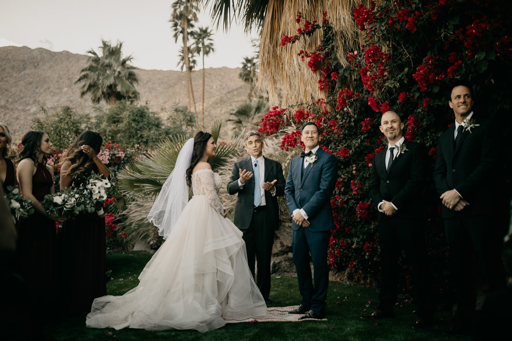 rachel gulotta photography palm springs wedding photographer (40 of 80).jpg
