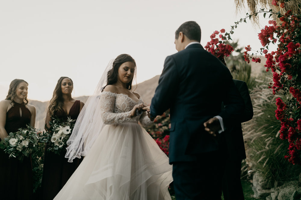 rachel gulotta photography palm springs wedding photographer (46 of 80).jpg