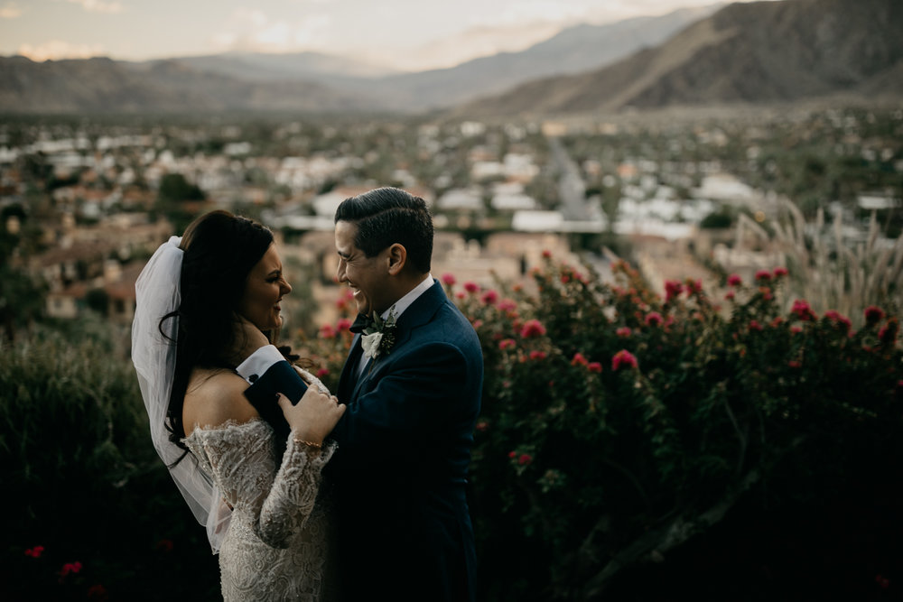 rachel gulotta photography palm springs wedding photographer (53 of 80).jpg