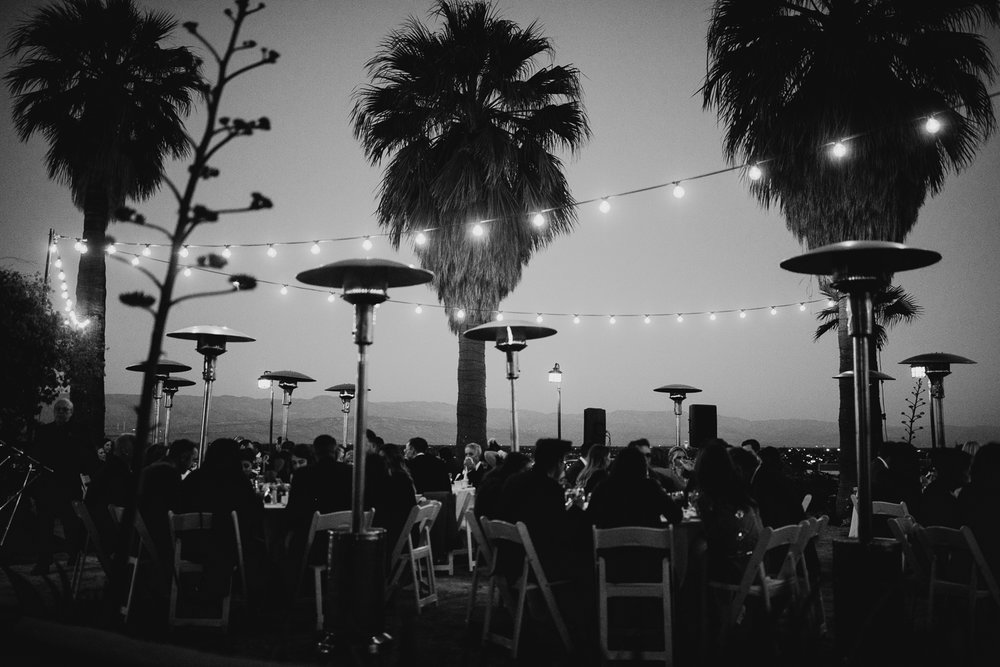 rachel gulotta photography palm springs wedding photographer (64 of 80).jpg