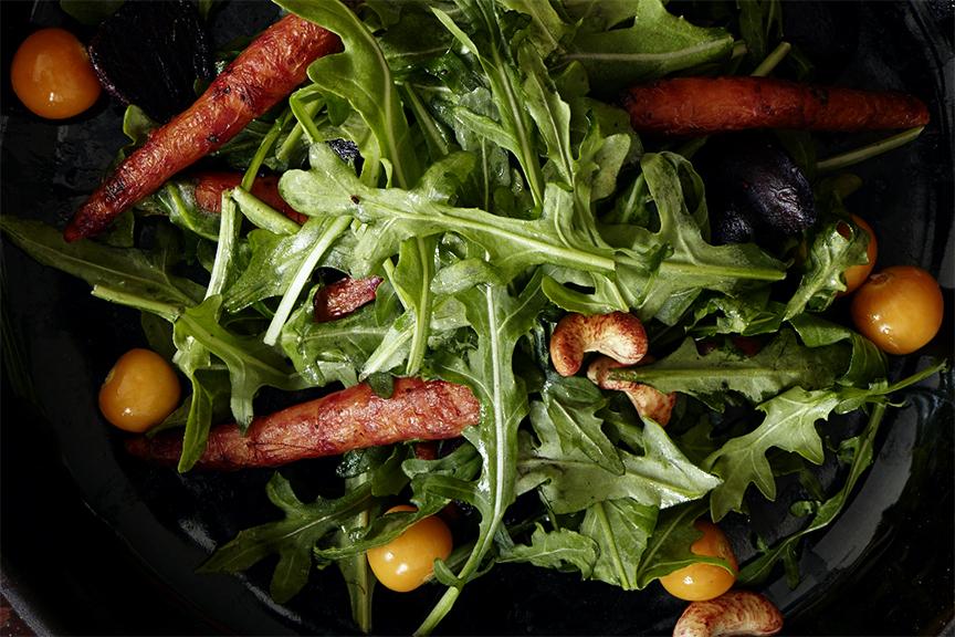 Salad_katakanany.jpeg