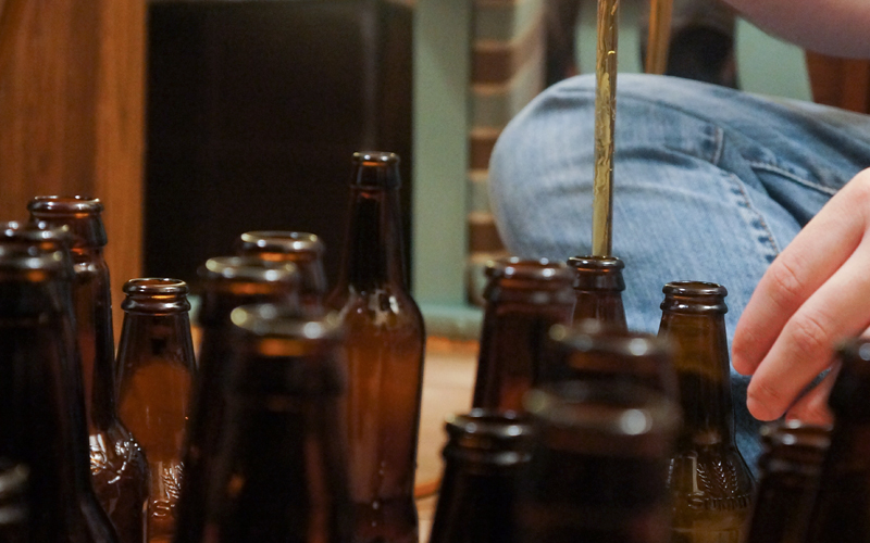 kaydroy_beer02