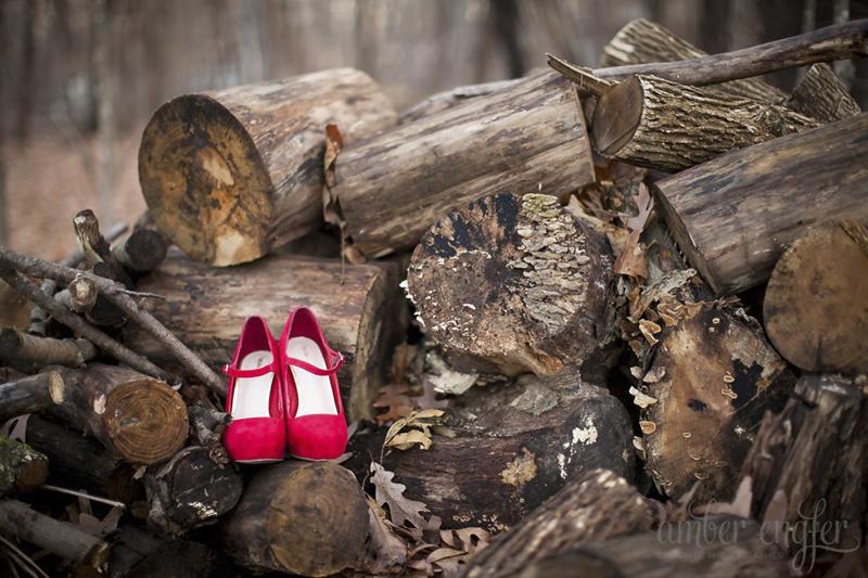 KaydRoy_AmberEngfer_Lumberjack_10