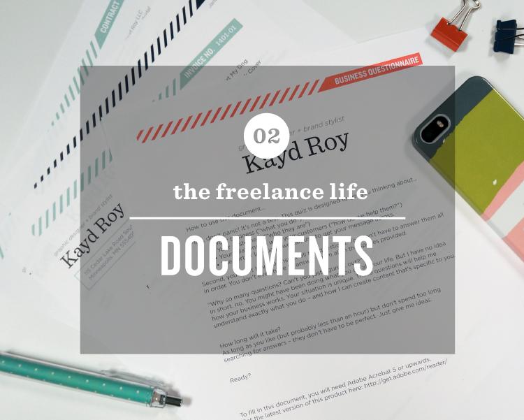 KaydRoy_FreelanceLife_Documents.jpg