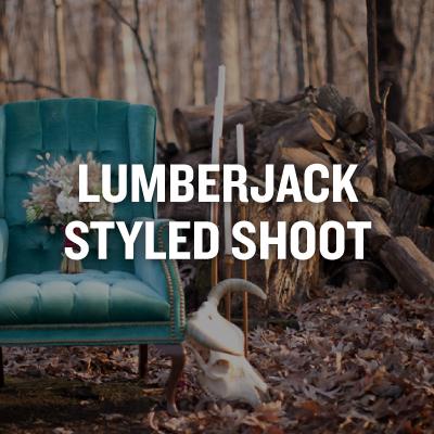 KaydRoy_Style_Lumberjack.jpg