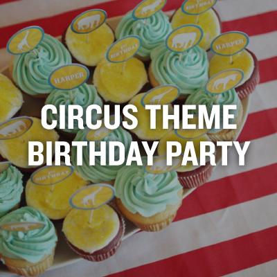 KaydRoy_Style_Circus.jpg