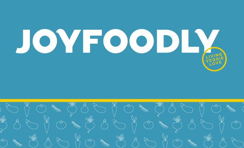 JoyFoodly