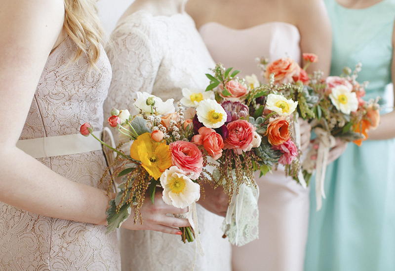 Bridal Soirée
